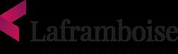 Laframboise assurance & associés